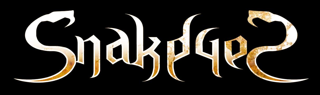 SnakeyeS - Official Merchandising